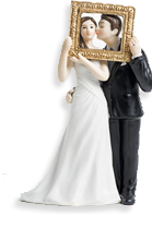The Largest Selection Of Cake Toppers Over 2500 Cake